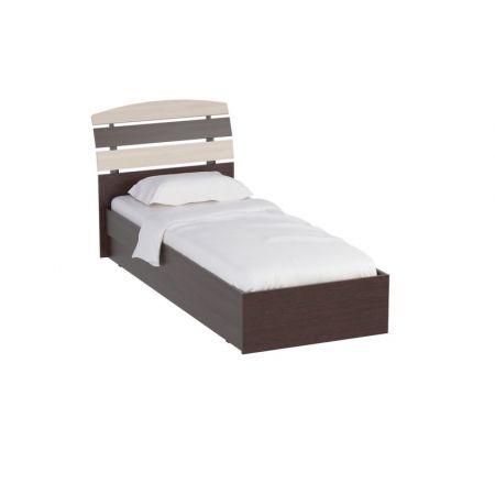 Кровать ДЖЕК 08-20-01