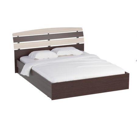 Кровать ДЖЕК 14-20-01