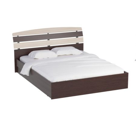 Кровать ДЖЕК 16-20-01