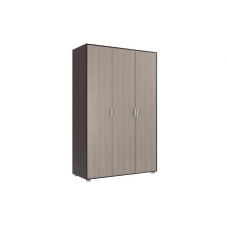 Шкаф Джек 213-01-01