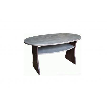 Журнальный столик СЖ-1
