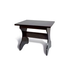 Раскладной стол Оскар