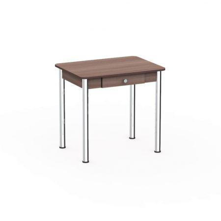 Стол обеденный 420