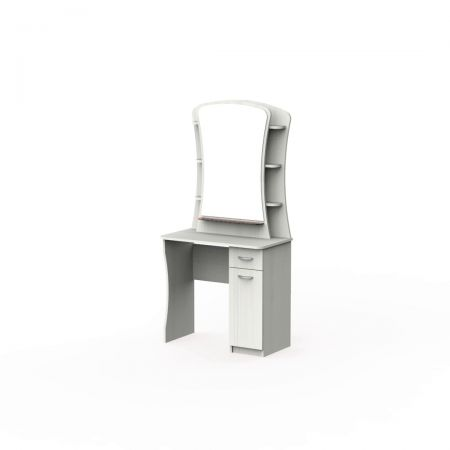 Стол туалетный Натали-2