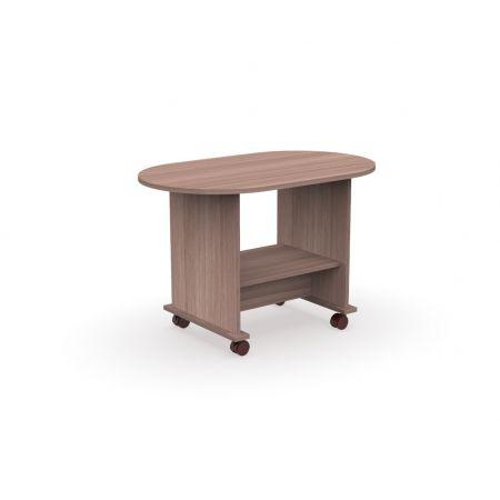 Журнальный столик СЖ-6