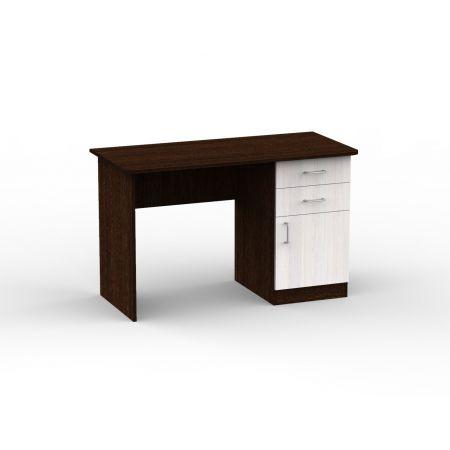 Стол письменный Т-1