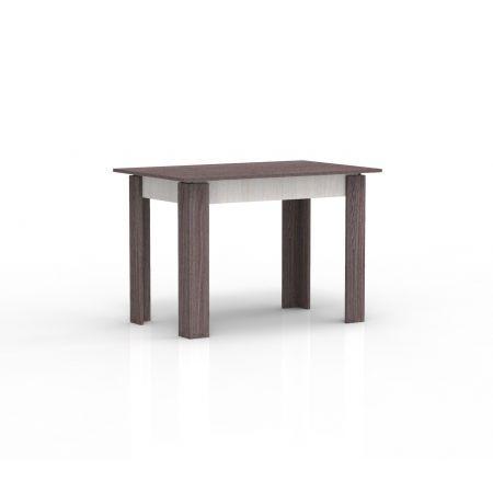 Стол СО-3
