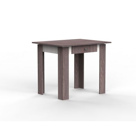 Стол СО-5
