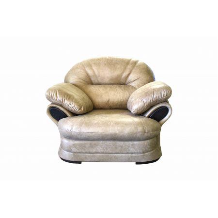Кресло Дебют