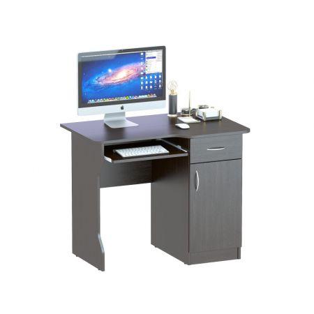 Стол компьютерный ПИОНЕР