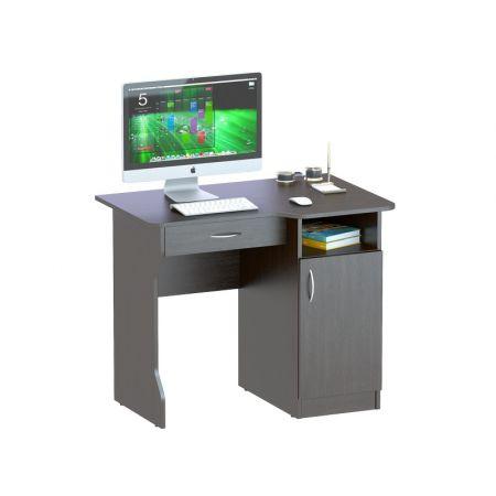 Стол компьютерный ШКОЛЬНИК