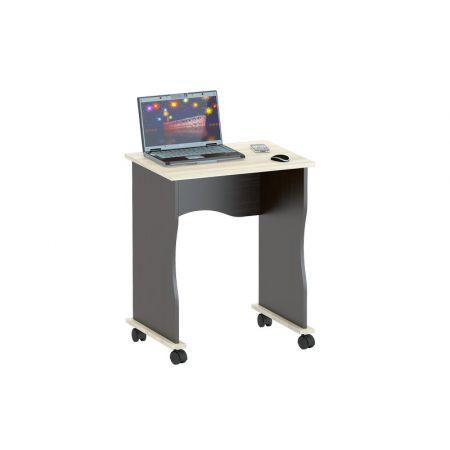 Стол компьютерный МИКС-1