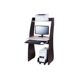 Стол компьютерный АГАТ-1