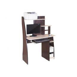 Стол компьютерный АГАТ-2