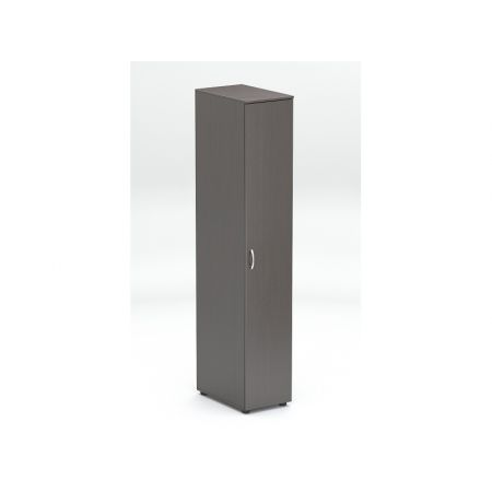 Шкаф для одежды ШО.30.35.54 ДЕБЮТ